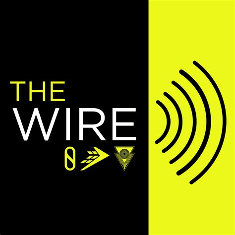 wired to listen what learn from what we say books the wire by firewire surfboards listen via stitcher