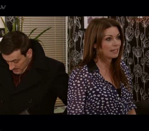 Carla Connor Wardrobe by 17 Best Images About Corrie Style On
