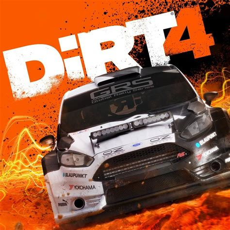 Dirt In The Details by Dirt 4 Release Date News Gameplay Details Revealed In