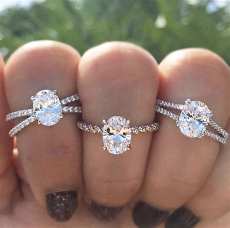 Wedding Ring Tight by 25 Best Ideas About Wedding Rings On