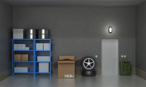 How To Get Bird Out Of Garage by Performance Subaru Organization Tips To Get More Out Of