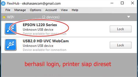 epson l220 resetter password resetter epson l220 online