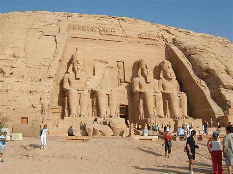 imagenes cultura egipcia cultura egipcia imagenes related keywords cultura