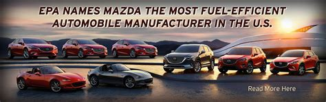 what country mazda cars from winnipeg honda car dealership winnipeg mb used cars