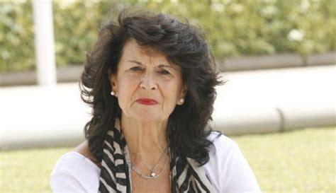 consolato argentino orari presentazione libro las argentinas bajamos de los