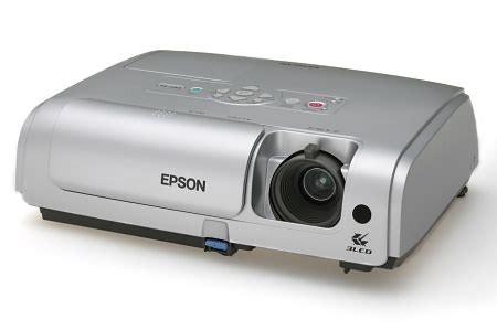 Projector Epson Terbaru juli 2006 gadget terbaru dan review