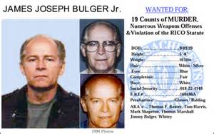 Barnes And Noble Oklahoma Active Bulger Wanted Poster Pdf 171 Why Evolution Is True