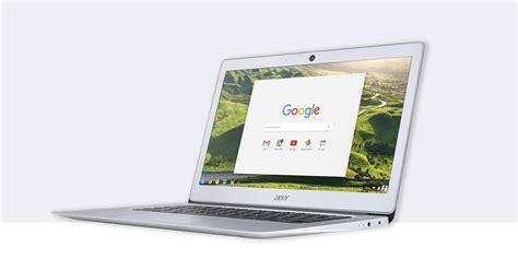 best cheap laptop 2018 s best cheap laptops 500 cheap laptop reviews