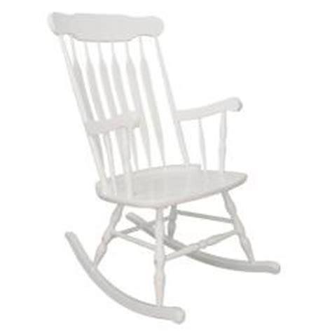 discount wooden rocking chair cheap kidkraft