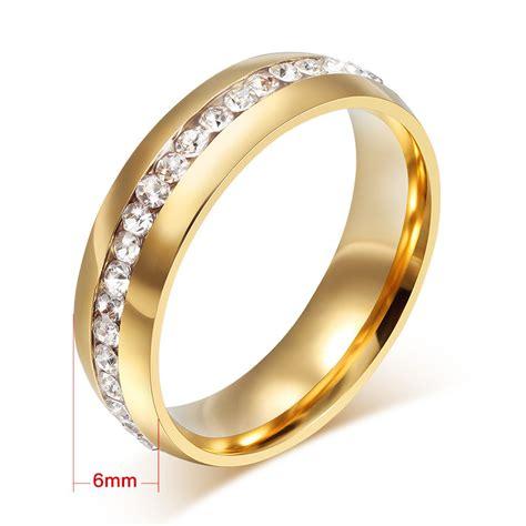 wholesale 2 gram gold ring for buy 2 gram gold