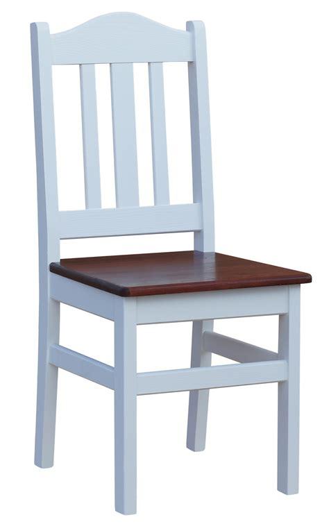 Stuhl Kiefer by Stuhl Massiv Kiefer Holz Neu Wei 223 Honig Landhausstil