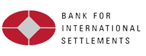 bank of international settlements deutsche bundesbank gtc and basis