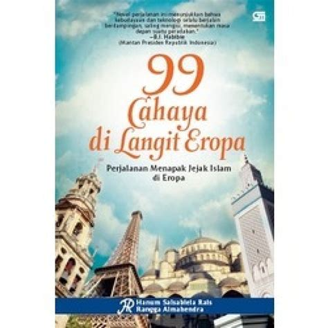 99 cahaya di langit eropa 2013 indo movie kumpulan notes for jeremy part 3 my favorite books or movie my