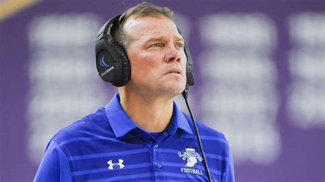 indiana st  curt mallory contract extension