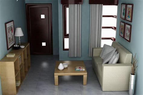 desain interior ruang tamu minimalis sempit desain interior ruang tamu minimalis cantik dan artistik