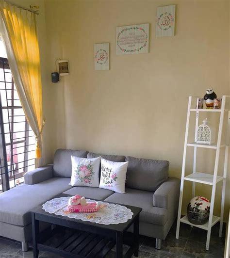 model sofa minimalis modern  ruang tamu kecil sofa