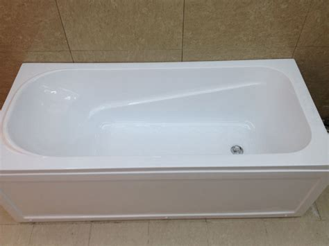 Plastic Bathtub Plastic Bathtub Price Bathtub