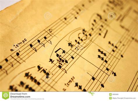 ibadallah lagu music on 1 musica notas da m 250 sica cl 225 ssica imagens de stock royalty free
