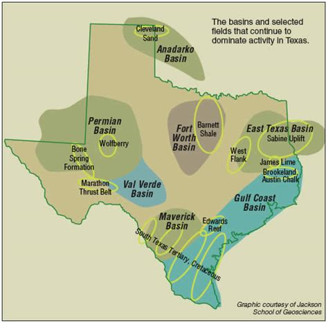 east texas field map east texas field map pictures to pin on pinsdaddy