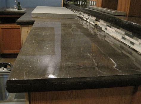 Concrete Countertops Supplies by Concrete Countertop Solutions Author At Concreteideas