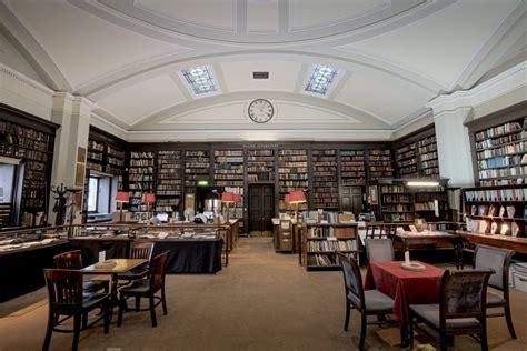 free images book read architecture interior building free images book architecture building restaurant