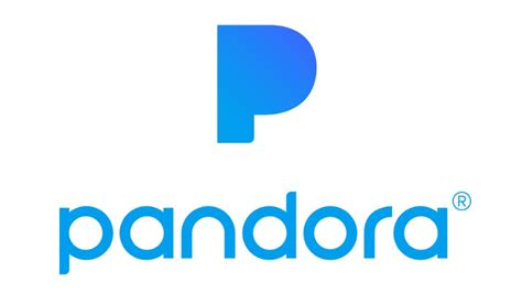 house music pandora pandora launches in house radio for carat mumbrella