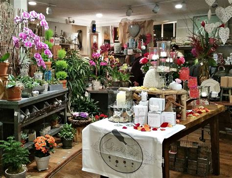 home interior shop s day gift ideas at robertson s of chestnut hill robertson s flowers