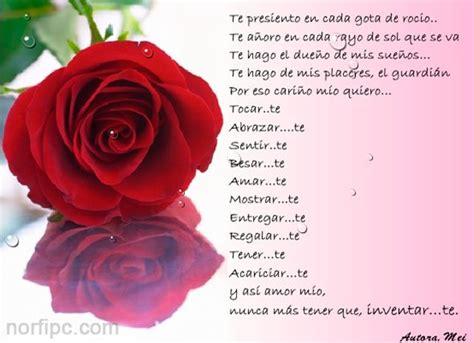 poema romantico de princesa corto poemas poesia y versos de amor romanticos y lindos para