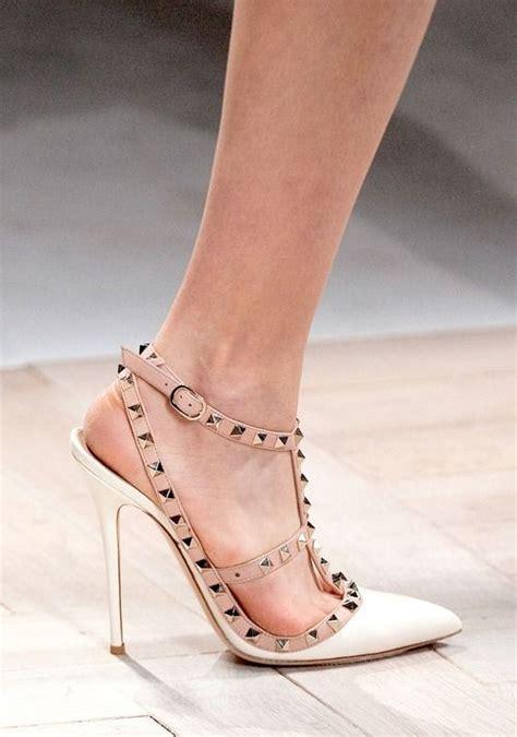 High Heels V Entino valentino rockstud heels valentino rockstuds