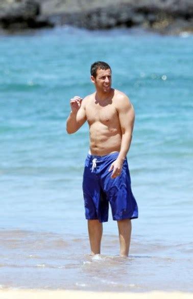 best adam sandler adam sandler weight height and age we it all