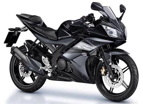 Kas Rem Yamaha R15 Xabre Depan Belakang spesifikasi dan harga motor yamaha r15