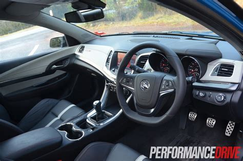Holden Vf Interior by Related Keywords Suggestions For Holden Ute Interior