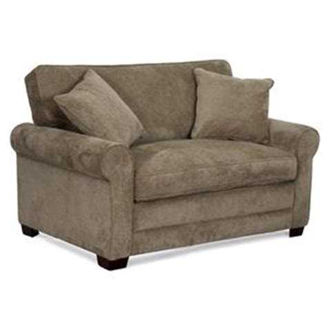 synergy furniture sofa page 186 of all living room furniture ta st