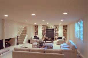 Ideas For Basement Renovations Basement Remodeling Ideas Interiorholic