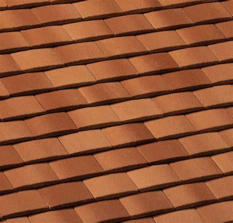 prix m2 tuile prix m2 toiture tuile plate gallery of prix m toiture