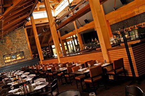 boat house port moody boathouse restaurants port moody port moody bc 2770 esplanade st canpages