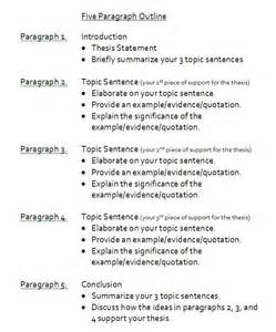 Key To Writing A Essay by 25 Best Ideas About Essay Writing On Essay Writing Tips Academic Writing And Essay