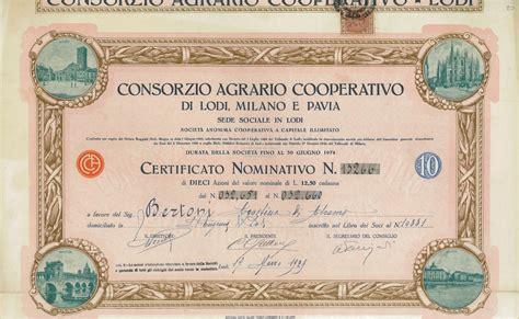 cooperative pavia consorzio agrario cooperativo di lodi e pavia