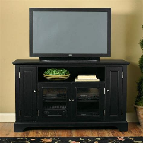 Bedroom Tv Cabinet by Bedroom Tv Stands The Different Types You Can Choose From