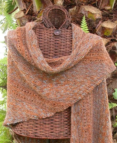 pattern knitting shawl 17 images about knit prayer shawls on pinterest free