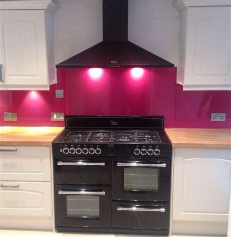 kitchen splashbacks kitchens squared uk splashbacks glass splashbacks and worktops supplier