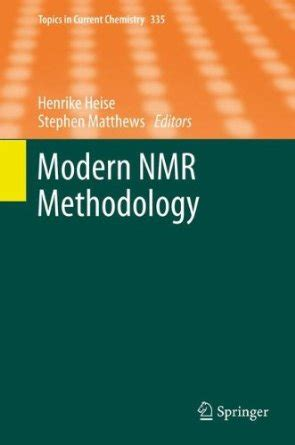 nuclear magnetic resonance studies of interfacial phenomena books for solid state nmr and quadrupole spins