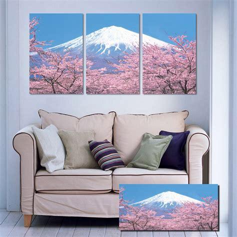 wallpaper dinding nuansa jepang 105 wallpaper dinding kamar bunga sakura wallpaper dinding