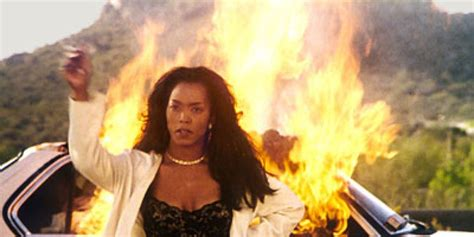 Waiting To Exhale original cast of waiting to exhale might return for sequel