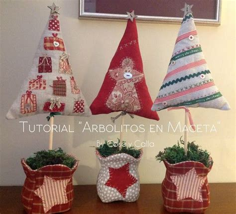Patchwork Decorations To Make - 25 best ideas about patchwork navidad on