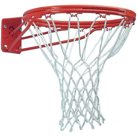basketball set ring tiang besi basketball net shop for cheap basketball and save
