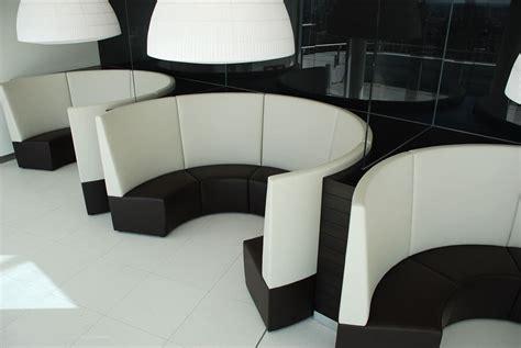 booth sofa seating booth sofa seating in kerala booth sofa seating