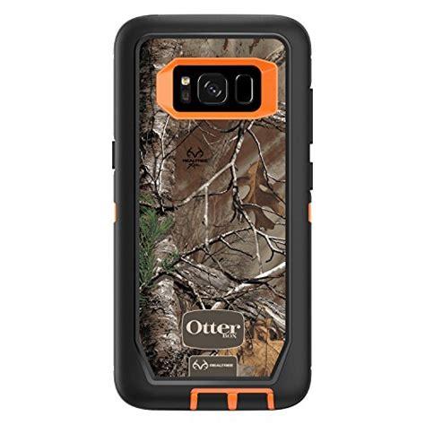 Seedoo Camo Series For Samsung Galaxy S8 Original Green otterbox defender series for samsung galaxy s8 retail