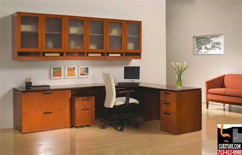 31 popular home office furniture in houston yvotube