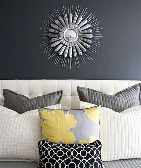 bed pillow arrangement ideas best 25 bed pillow arrangement ideas on pinterest